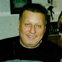 Michael Hirko