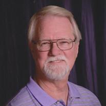 Van Lee Webb