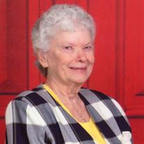 Carol Janice Hale