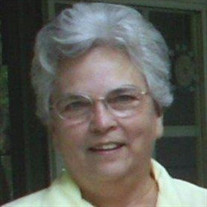 Abbie Gail Langevin