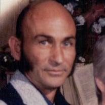 James Paul Harper