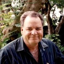Delbert Dean Hoke