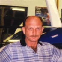 Paul Thomas Brink Sr.