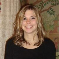 Kelly M Stettner