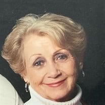 Mrs. Frankie Gatlin