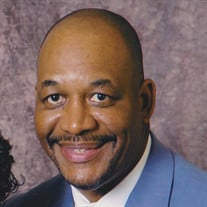 Mr. Fred Wiley, Jr.