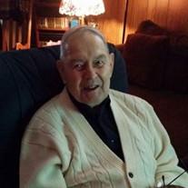 John R. Schafer, III