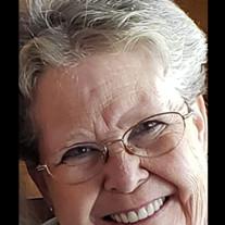 Sharon Leslie Dettmer