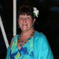 Mrs. Jacqueline A. Trino