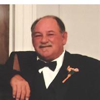 Osborne W. Watts Jr.