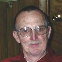 Thomas Edwin Pearre,  Sr.