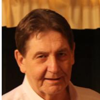 James V. Weigman, III