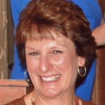 Linda Lamana Amos