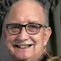 Jerry Lynn Gatlin
