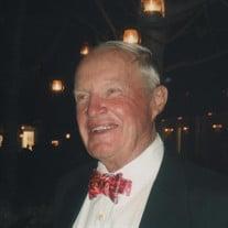 """William Turner """"WT"""" Ray, Jr."""