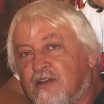 Leonard E. Klein