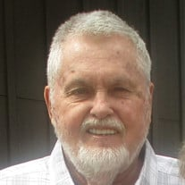 David L. Alford