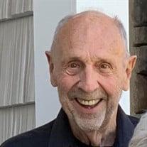 Harold R. Kain