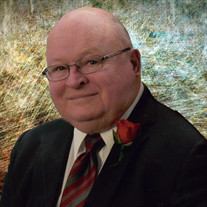 Jim Ferris