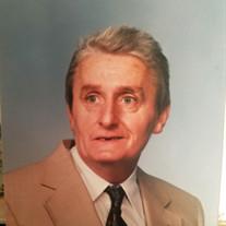 Howard N. Groh