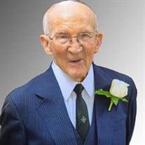 Curtis Regan Jr.