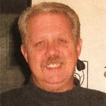 William Thomas Heacock Jr.