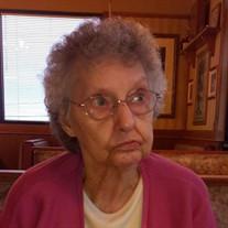 Lois J. Cramer