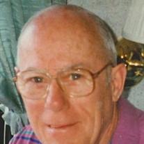 William E. Constantine, Jr.