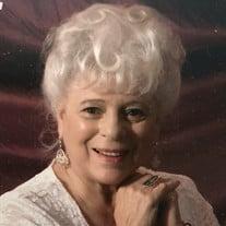 Patricia Semich