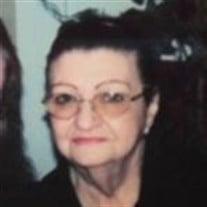 Mardella Gertrude Lawrence