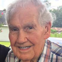 Mr. Joseph V. Krebs