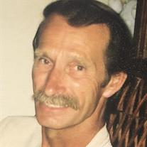Wayne E. Twigg