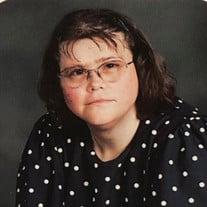 Lois Joerger Tanner