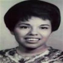 Mary Jessie Lozano