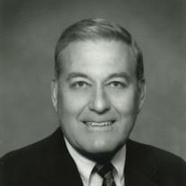Dr. George Buchness