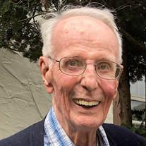 Michael J. Sheehan, Jr.