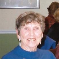 Olivia R. Biden