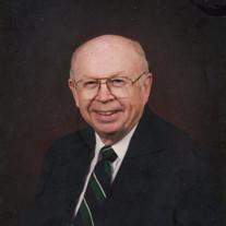 William E Howe