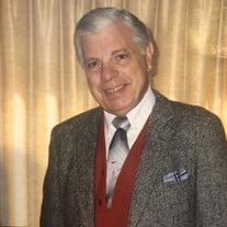 John Paul Guercio