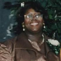 Sharon Elaine Ware