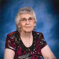 Mrs. Donna Lou Hardin
