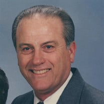 Frank Roe