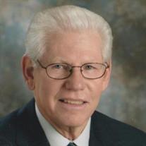 Roger W. Roscoe
