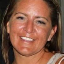 Nicole M. Cialdella