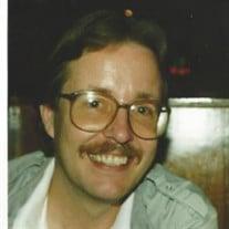 Howard Owen Witt