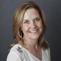 Heather L. Feldkamp