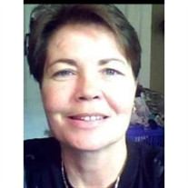 Sherrie Lynn Stein