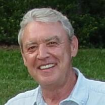 Kenneth Thomas, Sr.