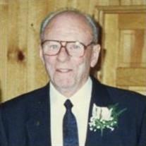 Lawrence B. Grogan