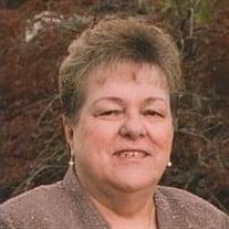 Gloria R. Simmons